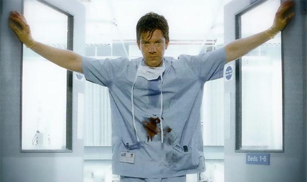 BODIES MAX BEESLEY
