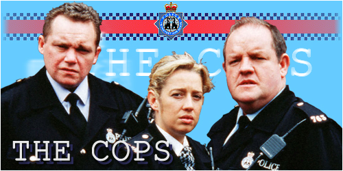 cops1903